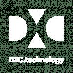 DXC-white