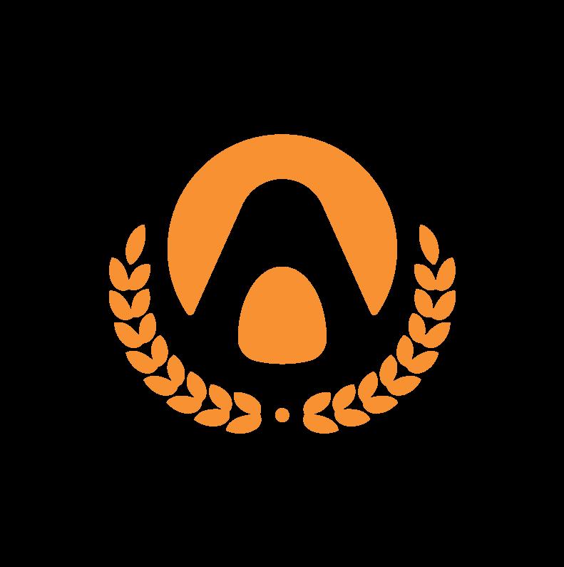 Aurachain Academy