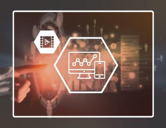Aurachain. Making Processes & Blockchain flexible and practical