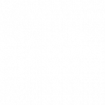 agile-business-process-white