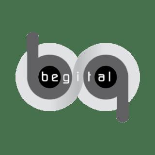 bedigital320x320