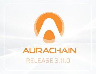 thumbnail-release-v3.11.0