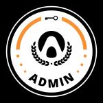 admin-color